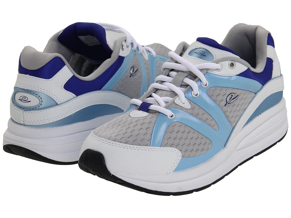 Easy Spirit Anti Gravity Sneakers 28 Images Anti Gravity Easy Spirit S Shoes Gettoneds