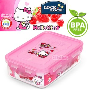 Invoice Template Pages Hello Kitty X Lock  Lock Bpa Free Airtight Lunch Bento Box  What Is A Invoice Address Pdf with Performa Invoice Meaning Hello Kitty X Lock  Lock Bpa Free Airtight Lunch Box Bento Container  Ml Blank Invoice Paper Word
