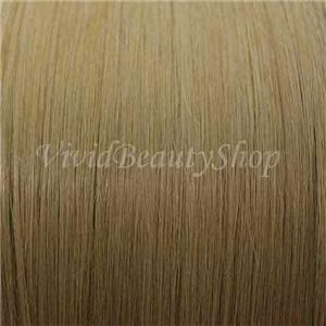 200 micro loop ring bead i tip indian remy human hair