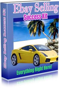 HOW-TO-SELL-ON-EBAY-MAKE-MONEY-WORK-AT-HOME-SUCCESS-KIT