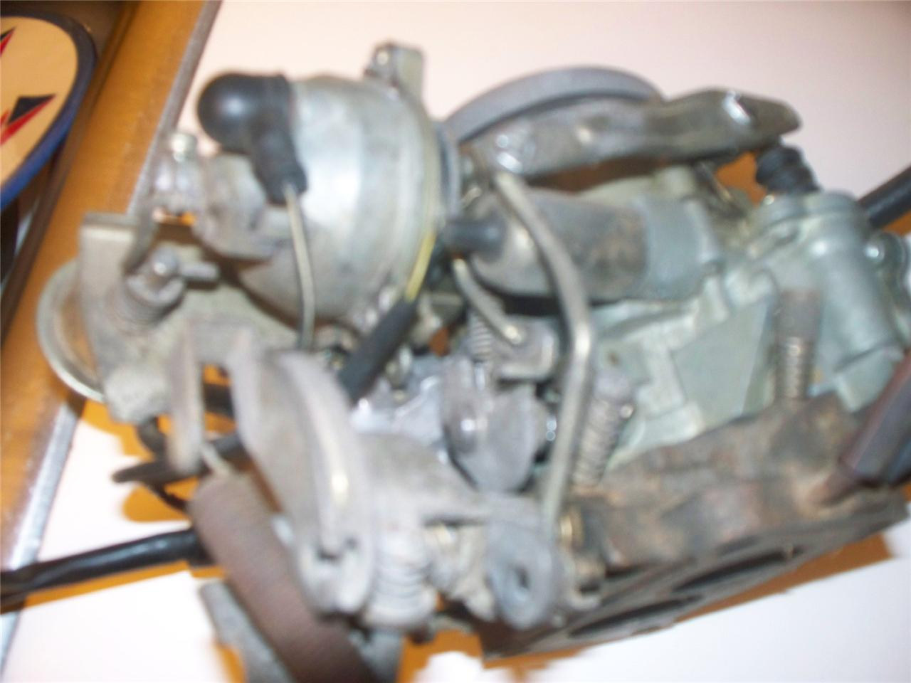 1980 Chevy Luv Vacuum Diagram Fuse Box Luvtruck Com U View Topic Carb Help Forums 1280x960