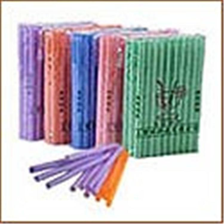45-LARGE-WIDE-BOBA-BUBBLE-TEA-TAPIOCA-STRAWS-8-X-1-2-CHOOSE-FROM-5-COLORS-NEW