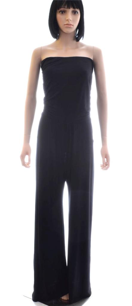 Trouser Alternatives - The Fashion Jumpsuit, Playsuits and Shorts Latest Fashion Trends for Spring & Summer As the noughties decade comes to an end, .