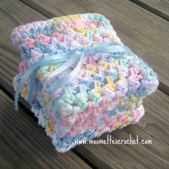 Baby Gift Sets Ideas : Holiday gift guide baby ideas handmade