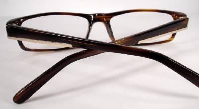 designer eyeglasses frames  eyeglasses plastic eyewear