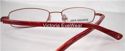 eyeglass frames in style  of eyeglass