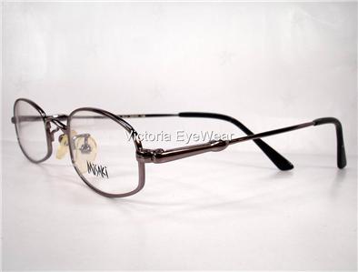 discount eyewear online  a discount