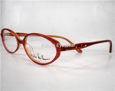 discount eyeglasses  women eyeglasses