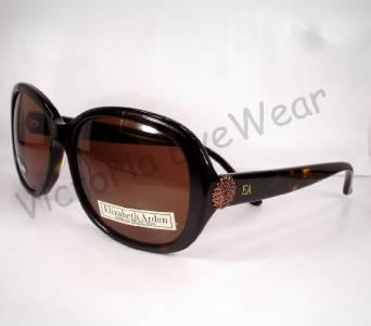 designer eyeglasses for men  sunglasses 5140