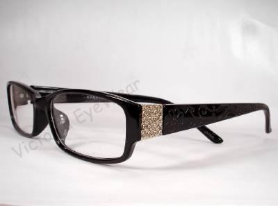 frames glasses online  c3 eyeglasses