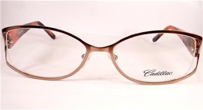 buy designer eyeglasses online  women eyeglasses