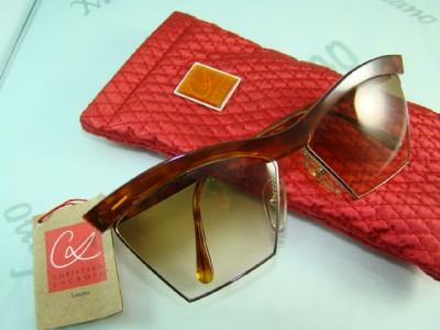 designer sunglasses uk  tortoise sunglasses