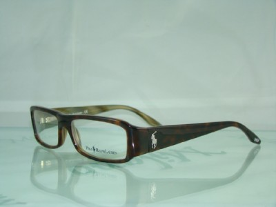 spectacles frames online  spectacles glasses