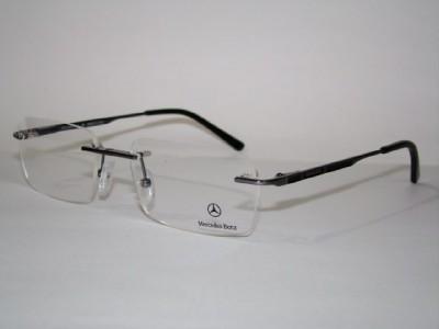 designer glasses frames for men  designer frames