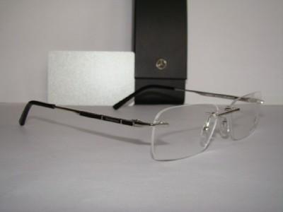 buy designer eyeglasses online  spectacles eyeglasses