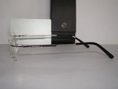 designer eyeglasses online  spectacles eyeglasses