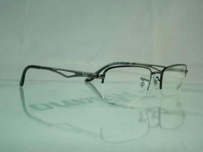 ray ban aviators for sale  other items for