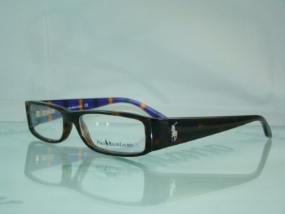 eyewear stores  uk/milano-eyewear_w0qqsspagenamezmeq3afq3astqqtz
