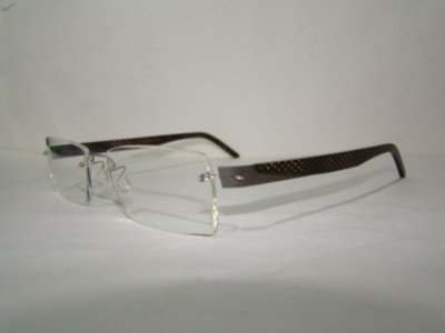 LINDBERG EYE GLASS FRAME - Eyeglasses Online