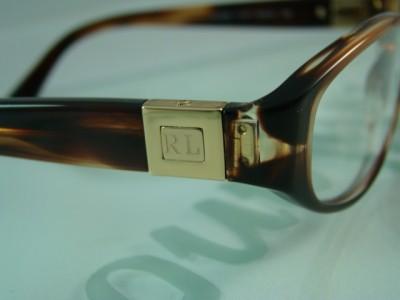 eyeglasses latest styles  brown eyeglasses