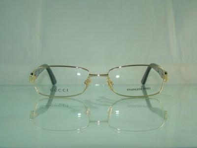 spectacles frames online  designer frames