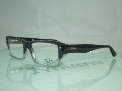 designer frames for glasses  for offering original