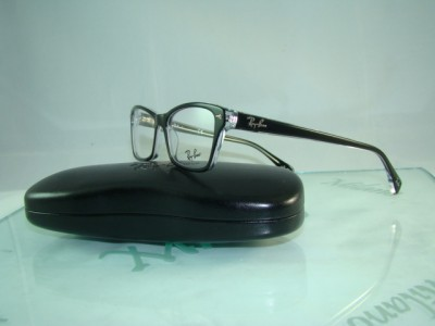 spectacles frames online  crystal spectacles