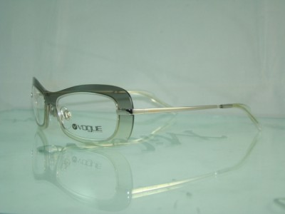 trendy reading glasses  frames eyeglasses