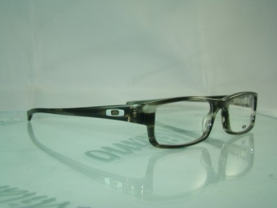 oakley straight jacket prescription lenses  prescription