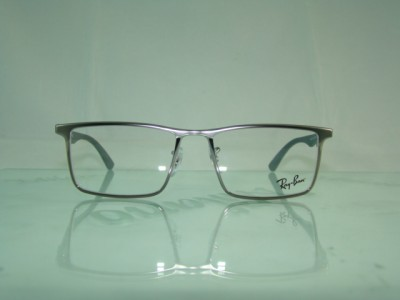 buy designer eyeglasses online  spectacles eyeglasses