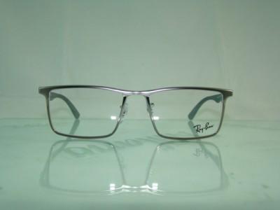 designer rimless glasses  original designer