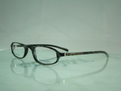 Reading Glasses Frame Measurements : BURBERRY B 8393 BLACK Reading Glasses Spectacles ...