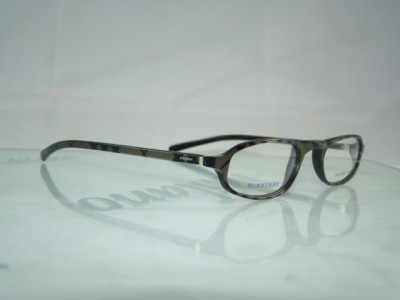 Read Eyeglass Frame Size : BURBERRY B 8393 BLACK Reading Glasses Spectacles ...