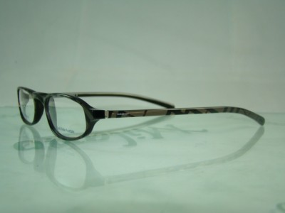 Reading Glasses Frame Size : BURBERRY B 8393 BLACK Reading Glasses Spectacles ...