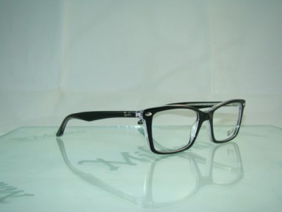 ray ban optical frames  manufacturing optical