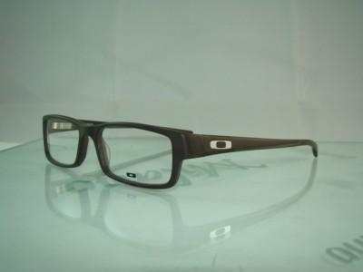 73f4af92e8 Oakley Servo Eyeglasses Earth Brown « Heritage Malta