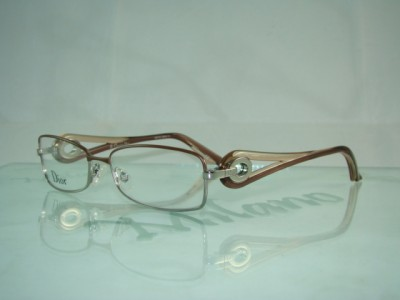 eyeglasses latest styles  ruthenium glasses