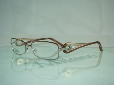 eyeglasses latest styles  ruthenium glasses