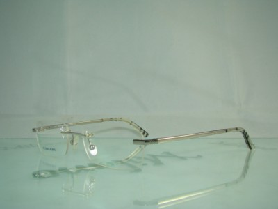 order oakley prescription lenses online  prescription