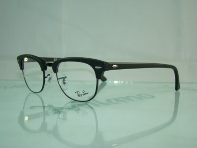 ray ban vintage clubmaster  ray ban 5154 2077 clubmaster