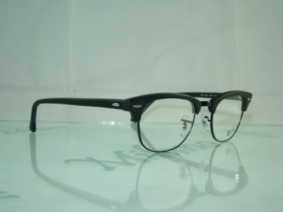 clubmaster glasses cheap  2077 clubmaster