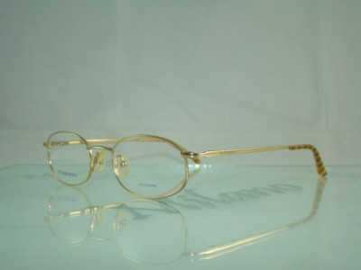 spectacles frames online  gold spectacles