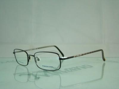 burberry designer glasses  burberry b 8896 e17 matte