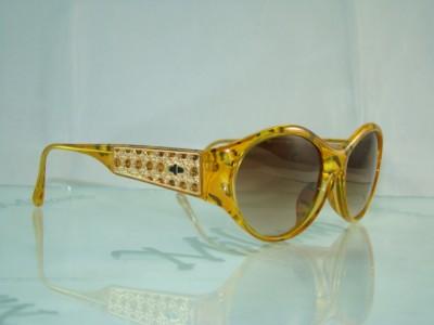 designer eyeglass frames for women  for offering original
