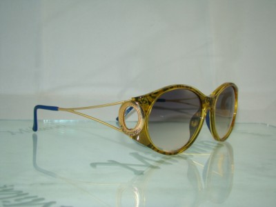 designer frames for women  for offering original