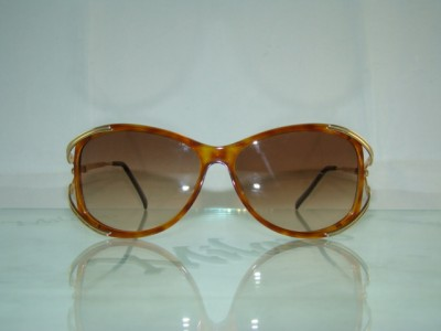 designer eyeglass frames for women  for offering original