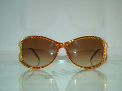 discounted ray bans sunglasses  & sunglasses