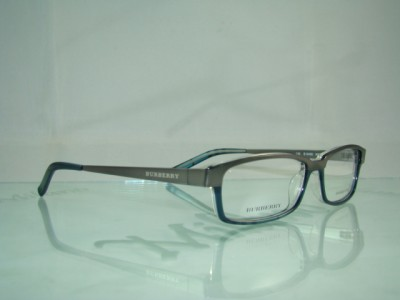 buberry glasses  burberry b 9456 aw3 gunmetal