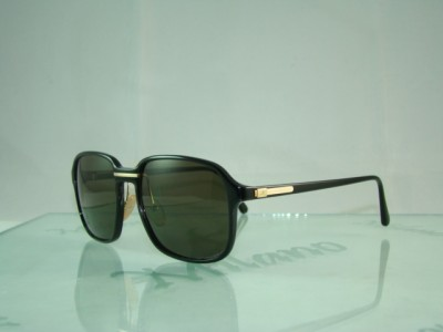 discounted ray bans sunglasses  vintage sunglasses