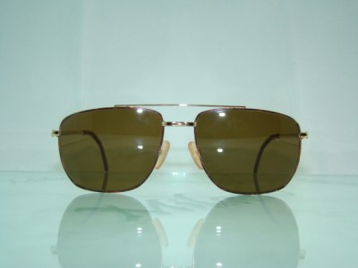aviator designer sunglasses  gold aviator